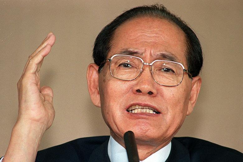 High-Level North Korean Defector Describes Leader's Lurid Lifestyle